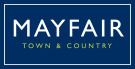 Mayfair Town & Country Sales & Lettings, Estate Agency Ltd , Weston-Super-Mare - Lettings branch logo