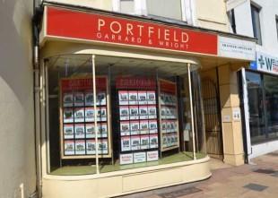 Portfield, Garrard & Wright, Doncasterbranch details