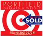 Portfield, Garrard & Wright, Doncaster