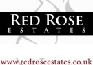 Red Rose Estates, Hindleybranch details