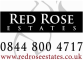 Red Rose Estates, Hindley