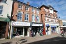 2 bed Apartment in Hagley Street, Halesowen...