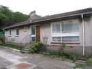 Detached Bungalow for sale in Dumbarton Road, Bowling...