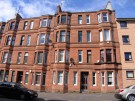 1 bedroom Ground Flat for sale in Strathcona Drive...