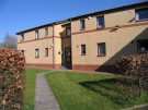 Flat for sale in Campsie Court...