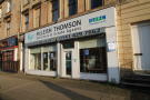 property for sale in Admiral Street,