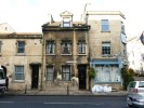 6 bed Terraced property in Anglo Terrace, Bath