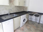 Flat to rent in Bennett Road...