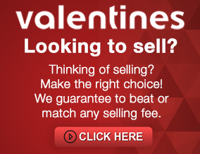 Get brand editions for Valentines Estate Agents, Wallasey