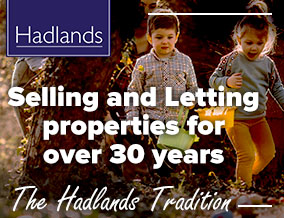 Get brand editions for Hadlands, Amersham
