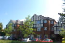 1 bedroom Apartment for sale in Chesham Road, Amersham...