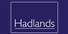 Hadlands, Amersham