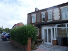 1 bedroom Flat in Woodsend Road, Urmston...
