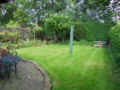 3 bed Detached home for sale in Meadowgate, Urmston...