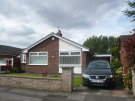 3 bedroom Detached Bungalow for sale in Balmoral Road, Flixton...