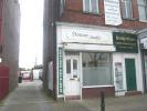 property for sale in Flixton Road,