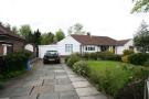 Tintern Avenue Semi-Detached Bungalow to rent