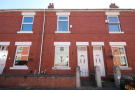 Terraced property to rent in Albert Avenue, Urmston...