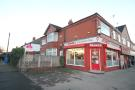 property for sale in Woodsend Road,Urmston,M41
