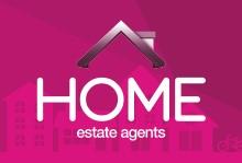 Home Estate Agents, Urmston