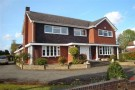 Photo of Chester Road, Castle Bromwich, B36