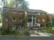 2 bedroom Flat in Fairyfield Court...