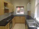 3 bed Terraced property in Bromyard Road, Sparkhill...
