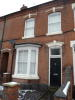 Terraced house to rent in Park Hill Road, Harborne...