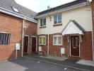 2 bedroom Terraced house to rent in Vernon Road, Edgbaston...