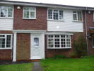 3 bedroom property to rent in Carless Avenue, Harborne...