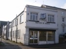 property to rent in Spital Street,
