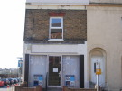 1 bed Shop to rent in Wrotham Road, Gravesend...