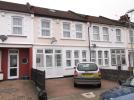 3 bedroom Terraced property in Lennox Avenue, Gravesend...
