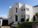 3 bed Detached property in Pine Avenue, Gravesend...