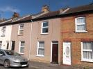 Terraced house to rent in Rural Vale, Northfleet...