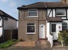 2 bedroom End of Terrace house in New Road, South Darenth...