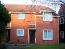 Ground Flat in New Road, Meopham, DA13