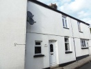 2 bedroom Cottage in 3 Commercial Road...