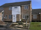 3 bed Terraced house for sale in Friars Walk, Whitchurch...