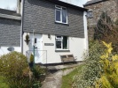 3 bed semi detached home in Providence Place...