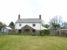 Cottage for sale in Lamerton, Devon