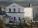 Town House for sale in Calstock