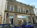 property to rent in West Street, Tavistock, Devon, PL19