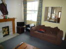 Terraced home to rent in Howard Road, Leicester...