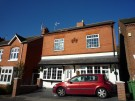 4 bedroom Detached house to rent in Chestnut Road, Glenfield...