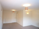 3 bed Apartment in London Road, Leicester...