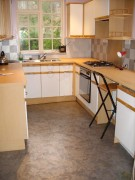 Apartment to rent in London Road, Oadby...