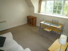 Apartment in London Road, Oadby...