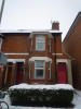 5 bed Terraced property in Welford Road, Leicester...