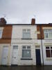 4 bed Terraced house to rent in Wordsworth Road...